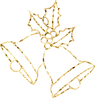 Ponsbourne icon3.png