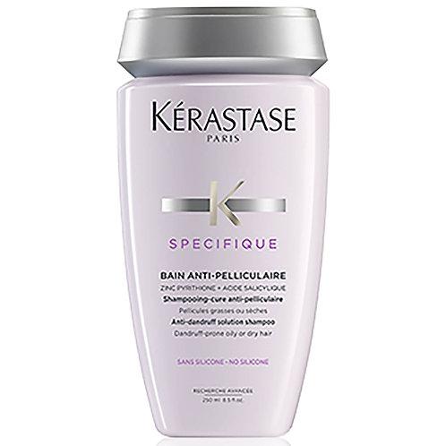 Specifique Bain Anti- Pelliculaire Shampoo - ANTI DANDRUFF SHAMPOO