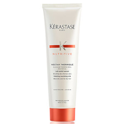 Nutritive Nectar Thermique Heat Protector