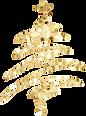 Ponsbourne icon2.png