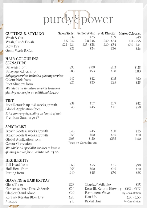 PP Price List-1.png