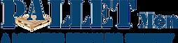 Palletmen-Logo-transparent.png