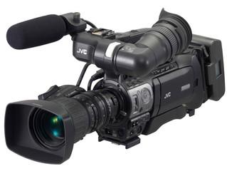 Radionice snimanja video kamerom