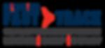 Logo_Primary_FASTTRACK_logo_hrztag.png