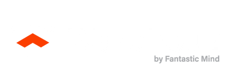 warehouz_logo_dark@2x.png