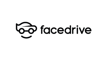 facedrive_-logo.jpg