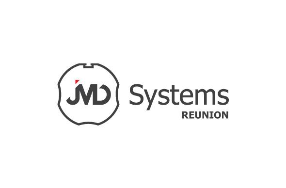 jmd_systems-logo.jpg