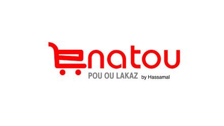 enatou_-logo.jpg