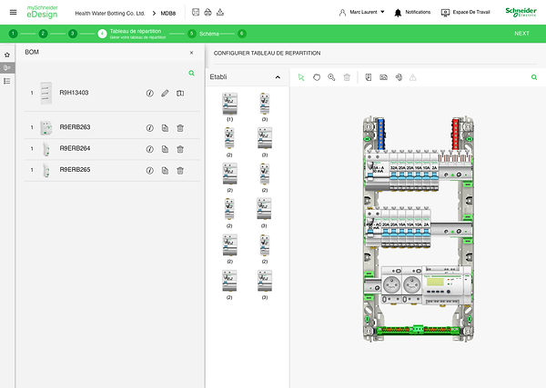 eDesign_swtichboard editor.jpg
