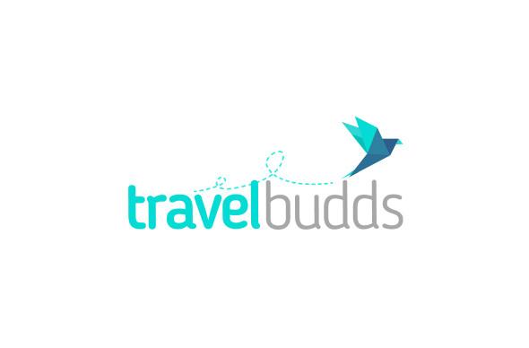 travelbudds_-logo.jpg