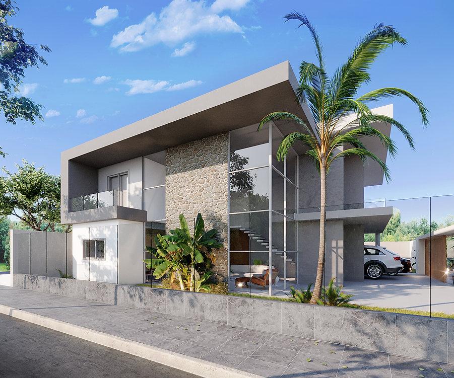 dvh House_02.jpg