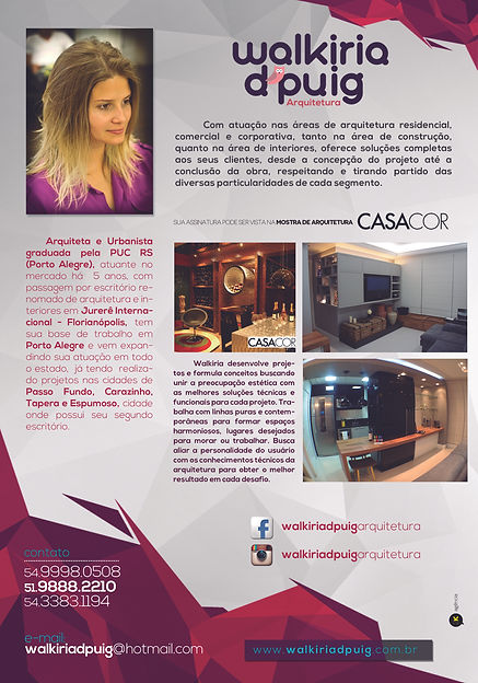 Anúncio_WAL_Revista_21x30_CMYK.jpg
