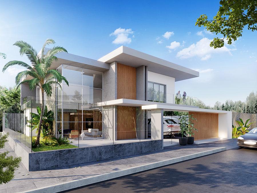 dvh House_01.jpg