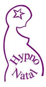 HypnoNatal.jpg