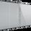 Thumbnail: Module Transparent LED