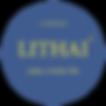 LiThai Logo