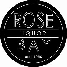 rose bay drive in liquor store