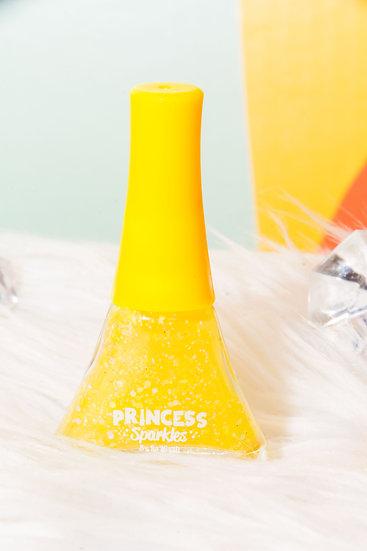 Lemonaide Sparkles