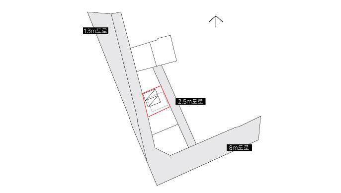 법규모검토_도로현황.jpg