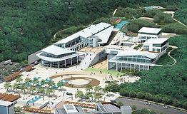 상업_금산인삼물류센터.jpg