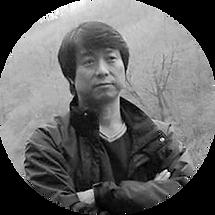 191015_홈페이지_메인_대표소개_박은규.png