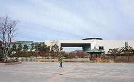 공공_국립중앙박물관.jpg
