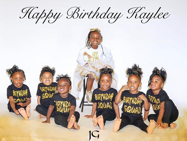 ❤️🎉❤️ #birthdaygirl #birthdaysquad #Lap