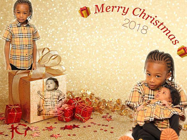 #jinxgraphics #photography #christmaspho