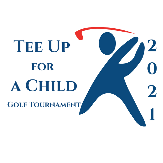 Tee Up for a Child vertical (2).png