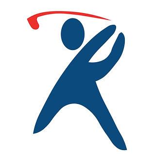 CASA-Golf-Logo.jpg