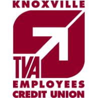 knoxvilletvaemploycu_logo-converted.png
