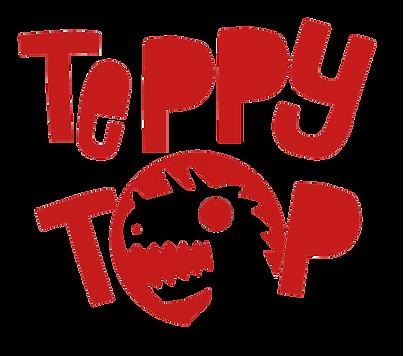 tops1Simp.png