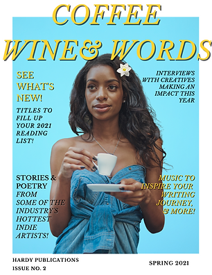 CWW Magazine.COVER 2021.03.4.png