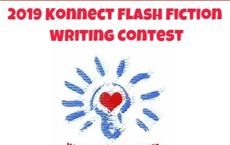 My Life Choices: A Short Story from KonnectFlashFic Contest Winner Dr. Richa Saxena