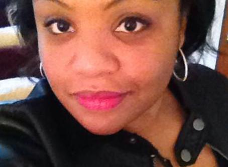 Today in The Writer Spotlight: Zoe Ray!