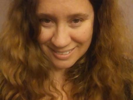 In The Spotlight Today: Jennifer Rodriguez!