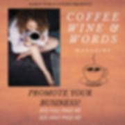 COFFEE WINE & WORDS.1.jpg
