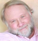 In The Spotlight Today: Bob Moyer!