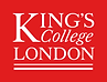 KCL_box_red_485_rgb.png