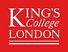 KCL_box_red_485_rgb.png