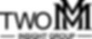 black logo on transparent background.png