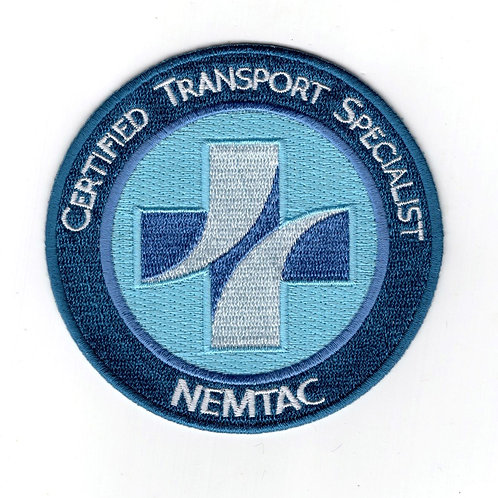 CTS Patch