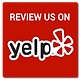 Review-Us-On-Yelp (1).png