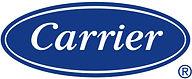 carrier-logo.jpg