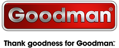 Goodman-Air-Conditioning-Dealer-2.png