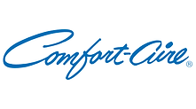 comfort-aire-vector-logo.png