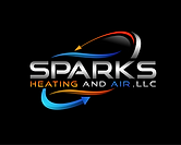 Sparks Heating and Air,llc.png