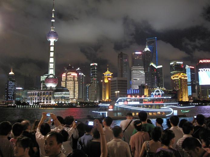 2010-08 上海外滩 2.jpg