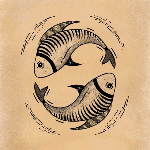 pisces-illustration (2).jpg