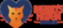 ingrids-haven-logo-web-size.png